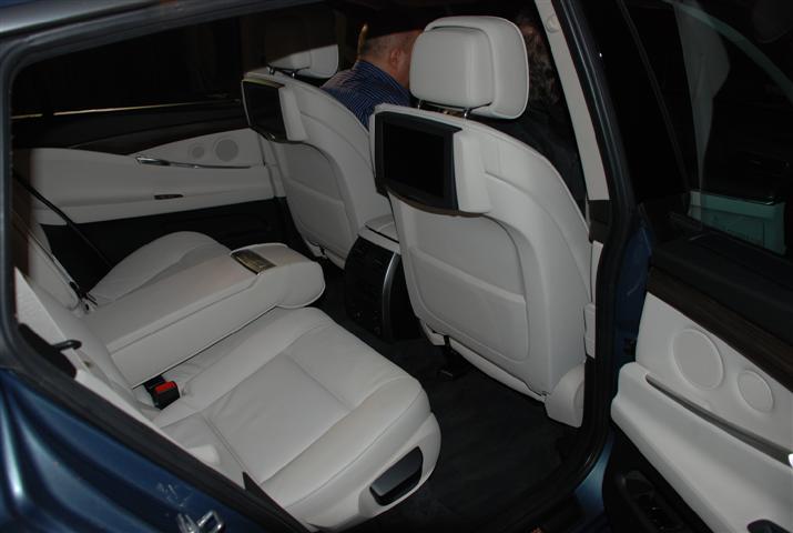535 GT